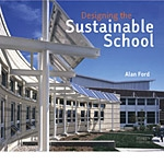 (H/B) DESIGNING THE SUSTAINABLE SCHOOL