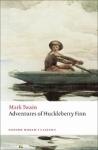 (P/B) ADVENTURES OF HUCKLEBERRY FINN