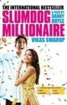 (P/B) SLUMDOG MILLIONAIRE (Q & A)