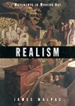 (P/B) REALISM