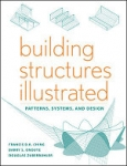 (P/B) BUILDING STRUCTURES ILLUSTRATED