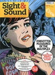 SIGHT AND SOUND, VOLUME 21, ISSUE 6, JUNE 2011