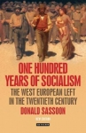 (P/B) ONE HUNDRED YEARS OF SOCIALISM