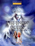 THE SNOW QUEEN (+MULTI-ROM,CD,DVD)