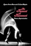 (P/B) THE MOMENT OF MOVEMENT