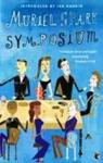 (P/B) SYMPOSIUM