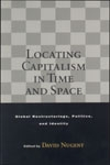 (P/B) LOCATING CAPITALISM IN TIME AND SPACE