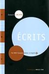 (P/B) ECRITS