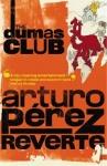 (P/B) THE DUMAS CLUB