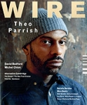 WIRE, ISSUE 325, MARCH 2011