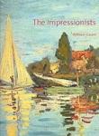 THE IMPRESSIONISTS (P/B)