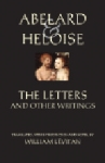 (P/B) ABELARD AND HELOISE