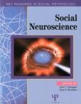 (P/B) SOCIAL NEUROSCIENCE