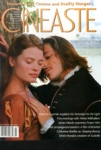 CINEASTE, VOLUME 36, ISSUE 3, SUMMER 2011