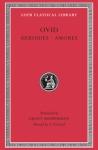 (H/B) OVID (VOLUME I)