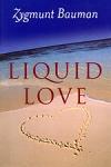 (P/B) LIQUID LOVE