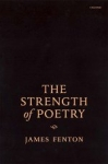 (P/B) THE STRENGTH OF POETRY