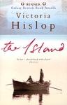 (P/B) THE ISLAND