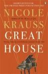 (P/B) GREAT HOUSE