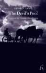 (P/B) THE DEVIL'S POOL