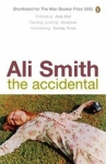(P/B) THE ACCIDENTAL