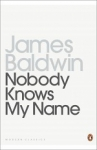 (P/B) NOBODY KNOWS MY NAME