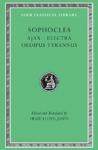 (H/B) SOPHOCLES (VOLUME I)