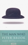 (P/B) THE MAN WHO