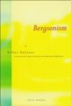 (P/B) BERGSONISM