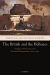 (P/B) THE BRITISH AND THE HELLENES