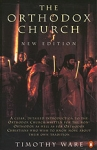 THE ORTHODOX CHURCH (NEW EDITION)