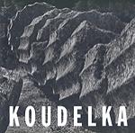 JOSEF KOUDELKA (ΜΟΥΣΕΙΟ ΜΠΕΝΑΚΗ)