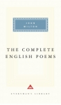 (H/B) THE COMPLETE ENGLISH POEMS