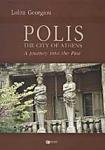 POLIS - THE CITY OF ATHENS