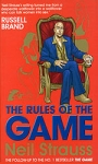 (P/B) THE RULES OF THE GAME