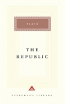(H/B) PLATO: THE REPUBLIC