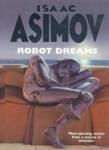 (P/B) ROBOT DREAMS