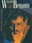 (P/B) SELECTED WRITINGS (VOLUME 1)