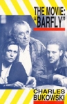 "(P/B) THE MOVIE ""BARFLY"""