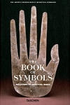 THE BOOK OF THE SYMBOLS