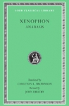 (H/B) XENOPHON (VOLUME III)