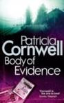 BODY OF EVIDENCE (P/B)