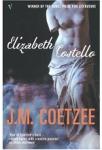 (P/B) ELIZABETH COSTELLO