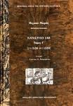 ΚΑΤΑΣΤΙΧΟ 148 (ΤΡΙΤΟΣ ΤΟΜΟΣ)