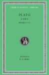 (H/B) PLATO (VOLUME XI)