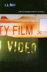 (P/B) A HISTORY OF EXPERIMENTAL FILM AND VIDEO