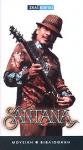 SANTANA (ΠΕΡΙΕΧΕΙ 2CD)