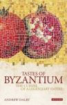(P/B) TASTES OF BYZANTIUM