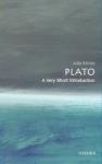 (P/B) PLATO