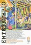 ΕΝΤΕΥΚΤΗΡΙΟ ΤΕΥΧΟΣ 89 ΑΠΡΙΛΙΟΣ - ΙΟΥΝΙΟΣ 2010